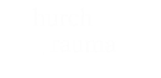 ChurchTrauma.org