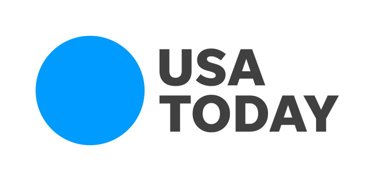 usa-today-logo-png-6